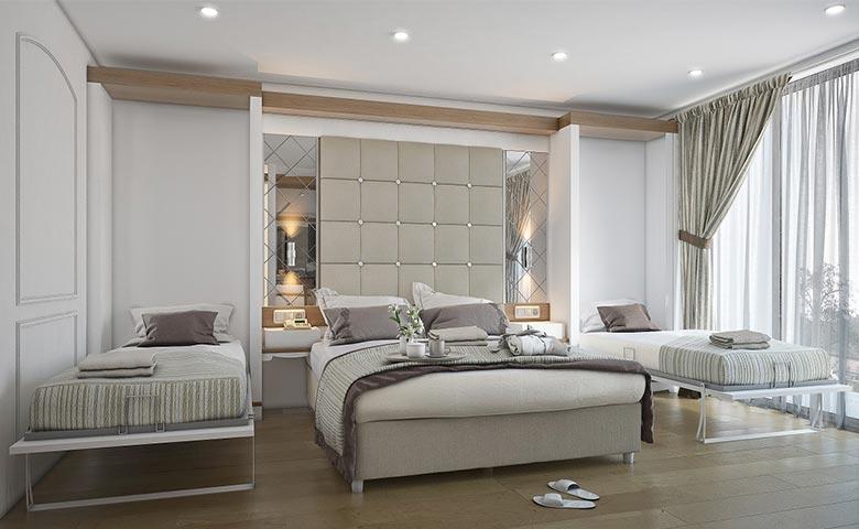Beyaz_saray_otel_mobilyası