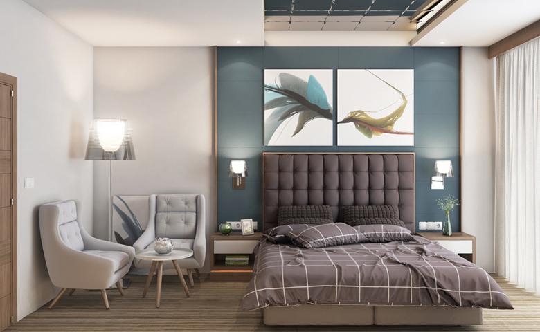 Carlotti_otel_odası