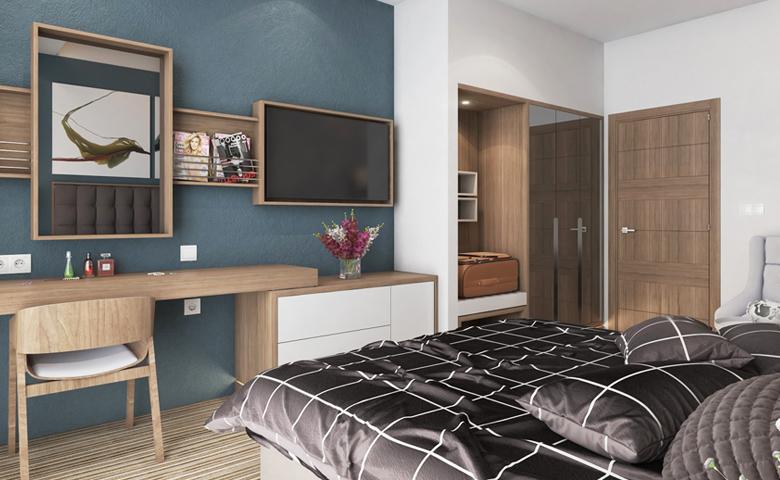 Carlotti_otel_odası_takımı
