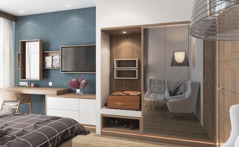 Carlotti_otel_odası_tasarımı